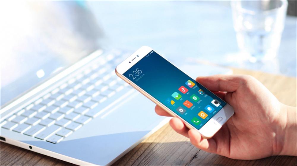 Original Xiaomi 5C Mobile Phone 3GB RAM 64GB10