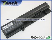 Laptop batteries for DELL 50TKN GRNX5 7W5X09C 0XXDG0 NF52T Vostro 3300  3350 V3300 V3350