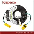 OE Quality 77900-TF0-E11 Steering Wheel Spiral Cable Sub-Assy Clock Spring For Honda City Fit