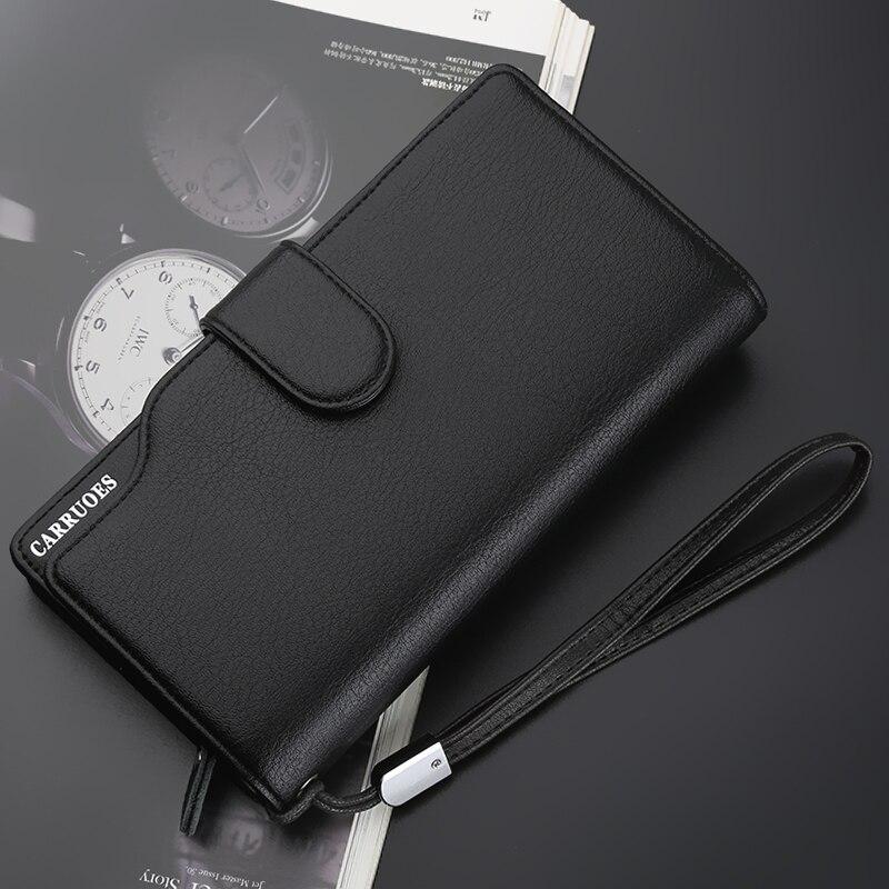 man wallet (5)