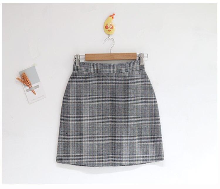 Skirt Waist Women Pink 10