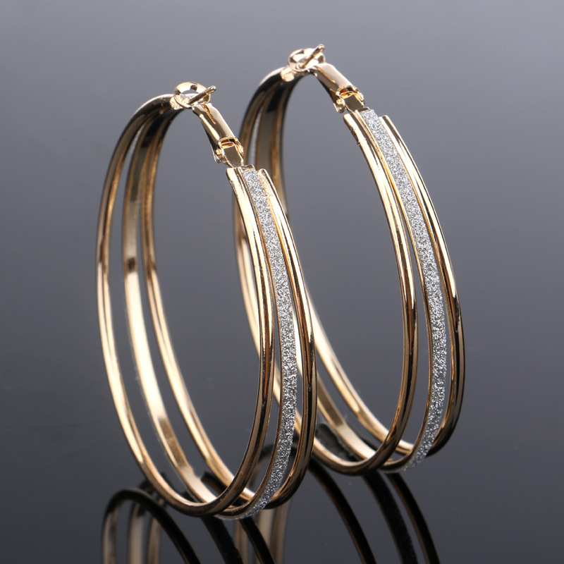 hoop earrings (3)