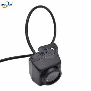 Image 4 - HQCAM Camhi 1920P 1080P 5MP 2MP البسيطة للماء IP66 TF فتحة للبطاقات IR للرؤية الليلية IP كاميرا غطاء خارجي للسيارة أسطول المركبات الطيور عش