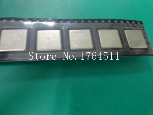 [BELLA] Z-COMM V846ME08-LF 3450-4200MHZ VOC 10V Voltage Controlled Oscillator  --2PCS/LOT