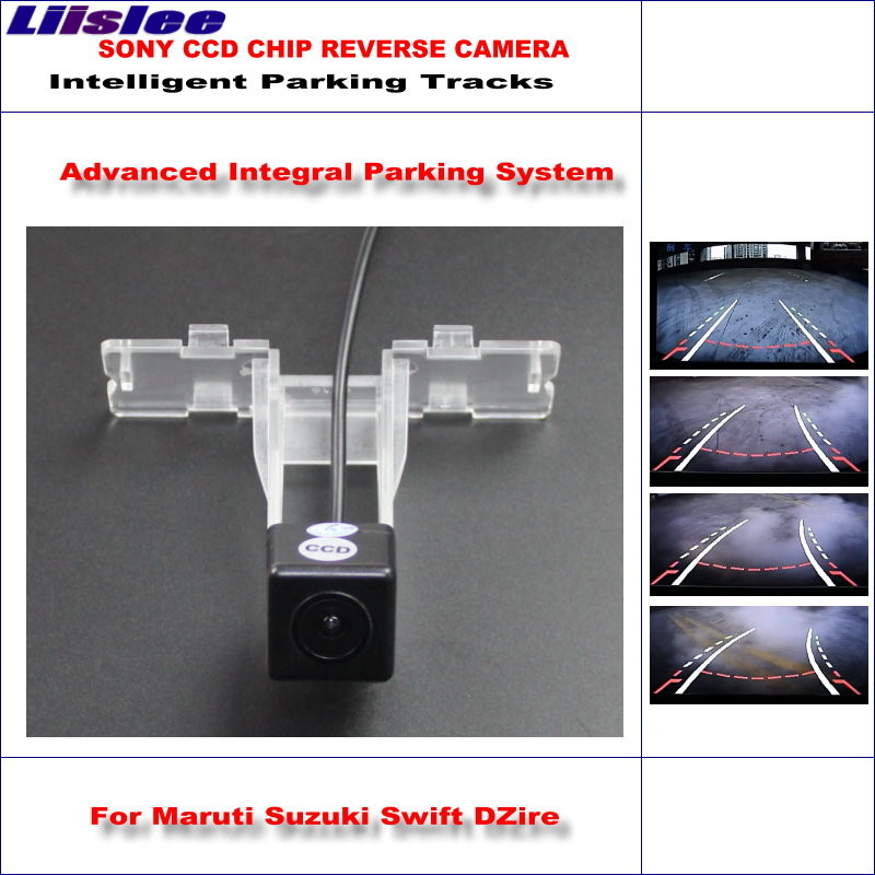 Maruti Suzuki Swift Dzire Wiring Diagram Diagrams