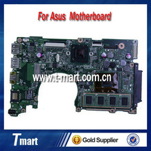 100% работает для ASUS X202E с i3 CPU материнской платы ноутбука полностью протестированы