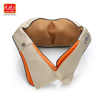 LUYAO ELECTRIC SHOULDER MASSAGER