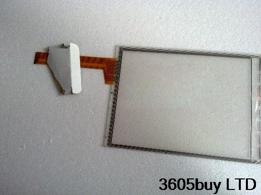 все цены на New UG430-TH1 UG430-VS1 Touch Screen glass онлайн