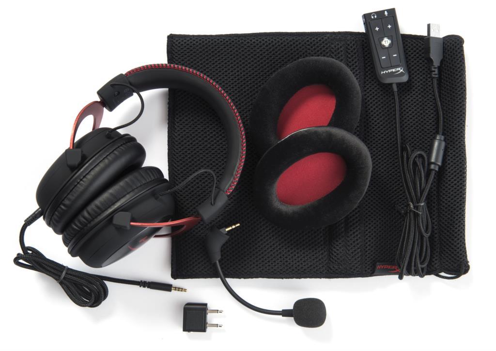 discount II microphone Sound