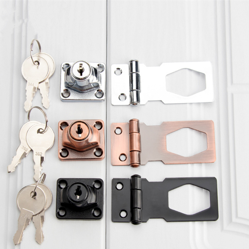 Cabinet Locks a cabinetry hardware