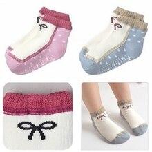2016 HOT SELL Socks Baby New Born Boy Girl Casual Winter Baby Slippers,Anti Slip Socks Floor Children Socks