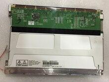 UB084S01 LCD Displays