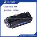 Compatível hp q2613a 13a 2613a cartucho de toner para hp laserjet 1300 1300n 1300xi