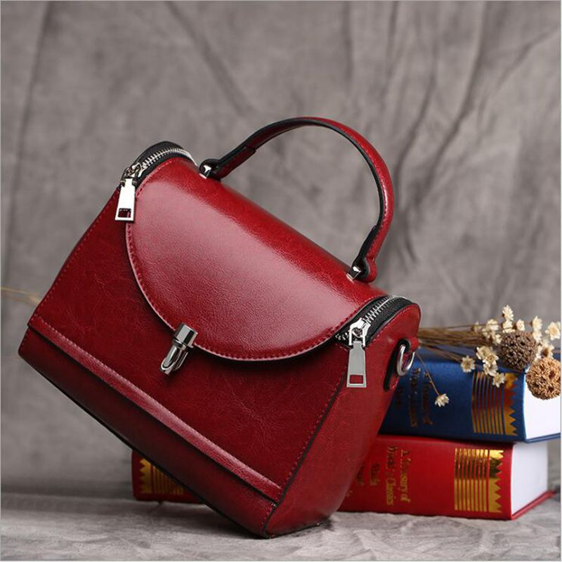 Popular Doctor Satchel-Buy Cheap Doctor Satchel lots from China ...