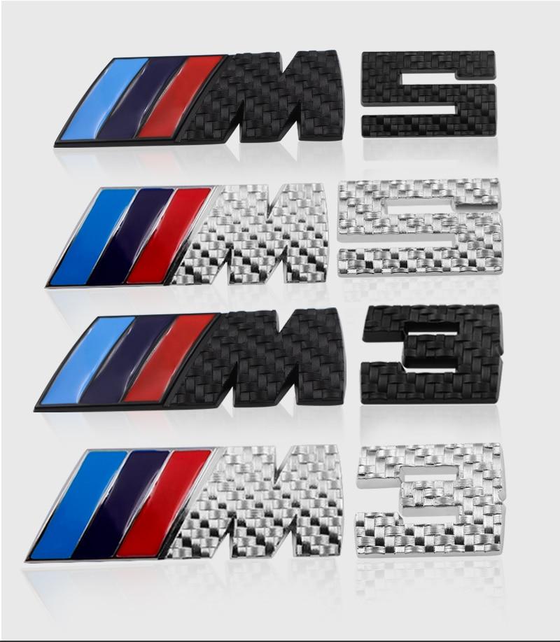 2018-car-styling-accessories-aluminum-m-fontbpower-b-font-carbon-fiber-car-sticker-decal-emblem-badg