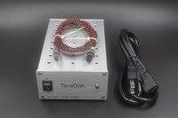 Teradak dc 30w 15 В/1.6a NuForce ICON HDP Линейный источник питания