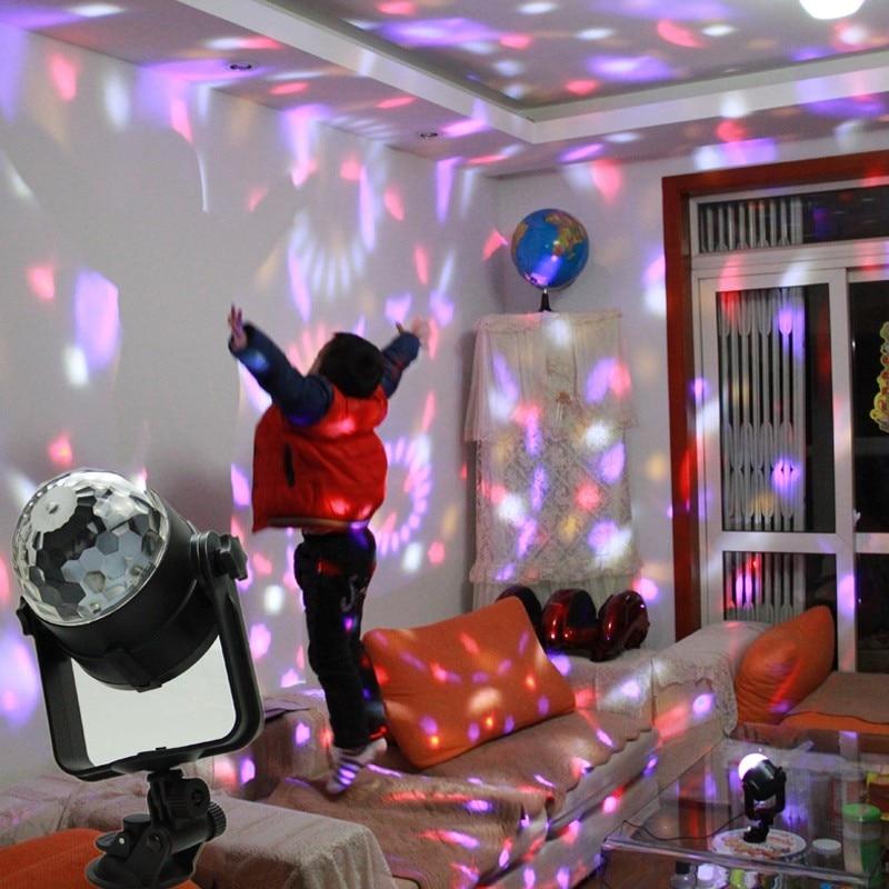 rgb свет диско заказать на aliexpress