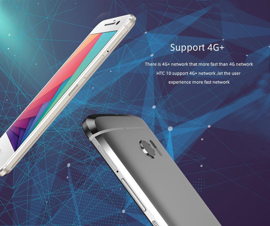 NFC Verizon 1080P M10 16