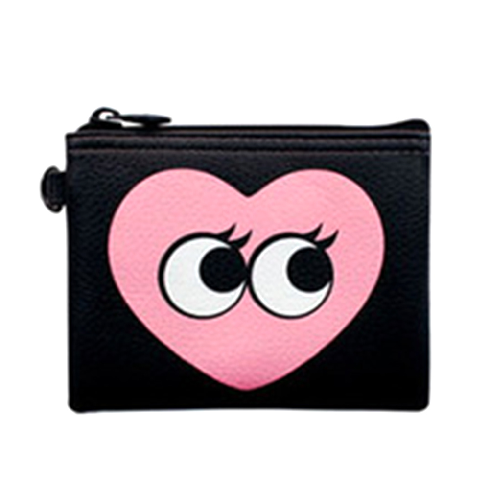 Hot Sale Cute Women Coin Purse Girls Fashion Kids Purse Mini Wallets Money Bag Change Pouch Female Coin Key Holder Portable cute cats coin purse pu leather money bags pouch for women girls mini cheap coin pocket small card holder case wallets