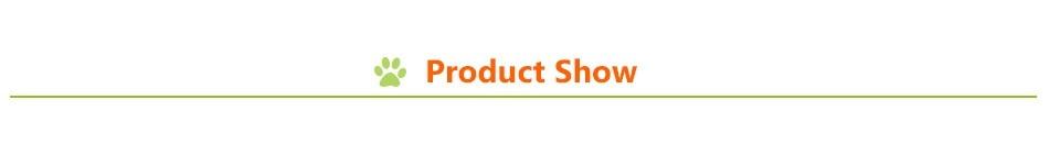 Actionclub/простой металлический Утюг вешалка напольные одежда подвесная полка для хранения вещей вешалки для одежды мебель для спальни