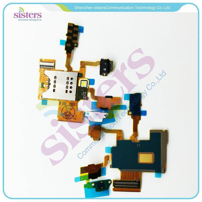 cable soquete do flash indução cabo flex
