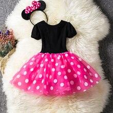Baby Girl Ballet Dress
