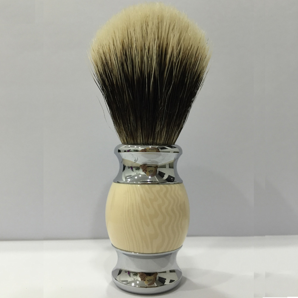 Shaving Brush CN0141_1