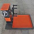 Ремонт двигателя инструмент флип кадр . радиат . флип-кронштейн двигатель стенд