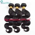Affordable Brazilian Virgin Hair Body Wave 3pcs Mink Brazilian Hair Body Wave Virgin Human Hair Aliexpress Coupon Panse Hair