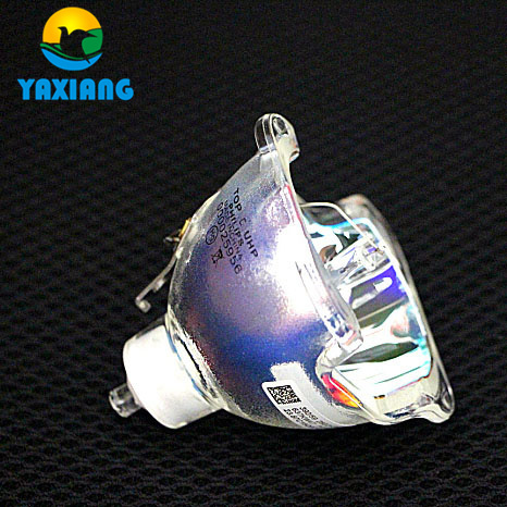 Compatible bulb  BL-FS300A projector lamp for EP759 projectors without housing etc
