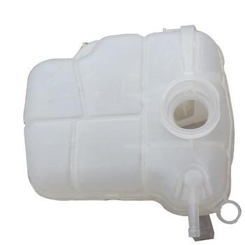 Grzejnik ekspansji płynu chłodzącego silnika zbiornik przelewowy dla Chevrolet Cruze Orlando tanie i dobre opinie Zbiorniki paliwa 2018 other 0 71 plastic CNSPEED