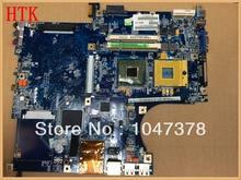 Original LA-3081P HBL51 LA 3081P motherboard for ACER ASPITR 5610 3690 5610z series MBAFL02001 System Board