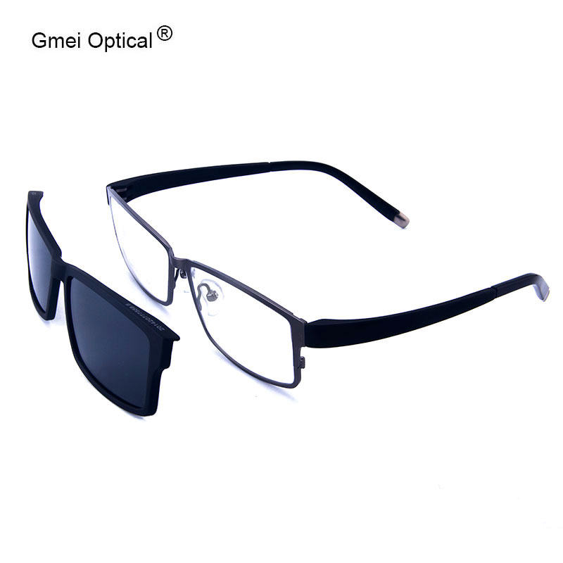 c1e475201b5 Aliexpress.com   Buy Multi Function Glasses Including Ordinary ...
