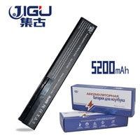 JIGU 5200MAH A32 X401 Laptop Battery For ASUS X301 X301A X401 X401A X501A A31 X401 A41