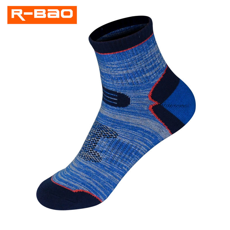 Fashion and Interesting Socks Leisure Mens Natural Ecological Seawater Socks Sports