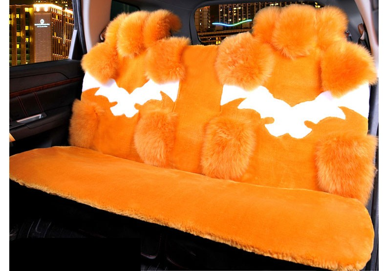 High-Quality-Genuine-Wool-Auto-Cushion-Universal-Genuine-Sheepskin-Car-Seat-Covers-4pcs-Sets-6