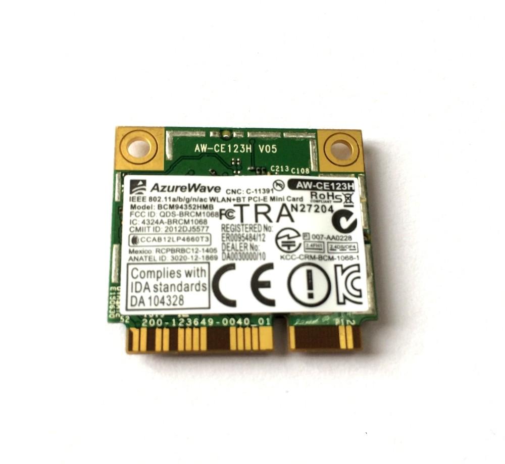 BCM94352. 6jpg