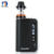 100% auténtico nuevo e-cigarrillo smok osub plus tc 80 w kit kit con Brit Bestia Tanque de Ajuste para todos los núcleos de TFV8 Bebé de Noriyang