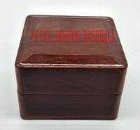 1903 1912 1915 1916 1918 2004 2007 2013 2018 BOSTON baseball RING WITH DISPLAY BOX Honor ring customization school ring