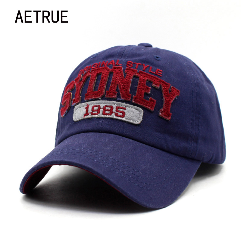 AETRUE Women Baseball Cap Men Snapback Caps Cotton Casquette Brand Bone Hats For Men Girls Chapeau Casual Gorras Hip Hop Caps baseball cap men snapback casquette brand bone golf 2016 caps hats for men women sun hat visors gorras planas baseball snapback