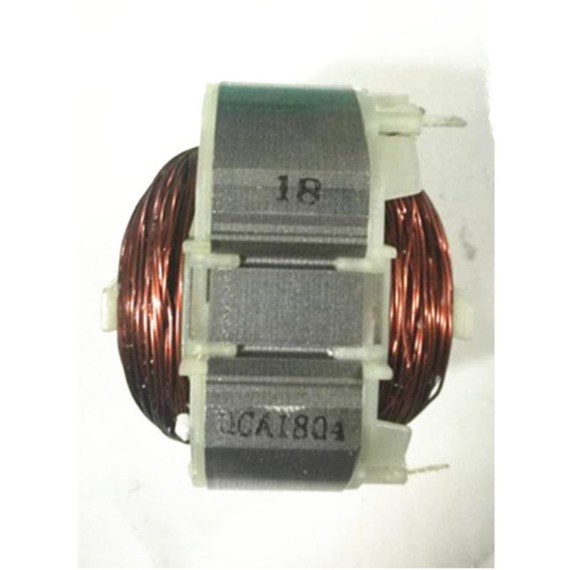 Field 220-240V 523404-4 Stator For Makita 9920 9404 9903