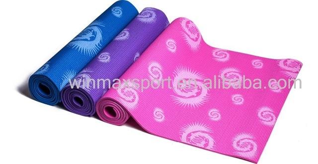 in passion of fascinating manduka malaysia mat mats sale yoga image