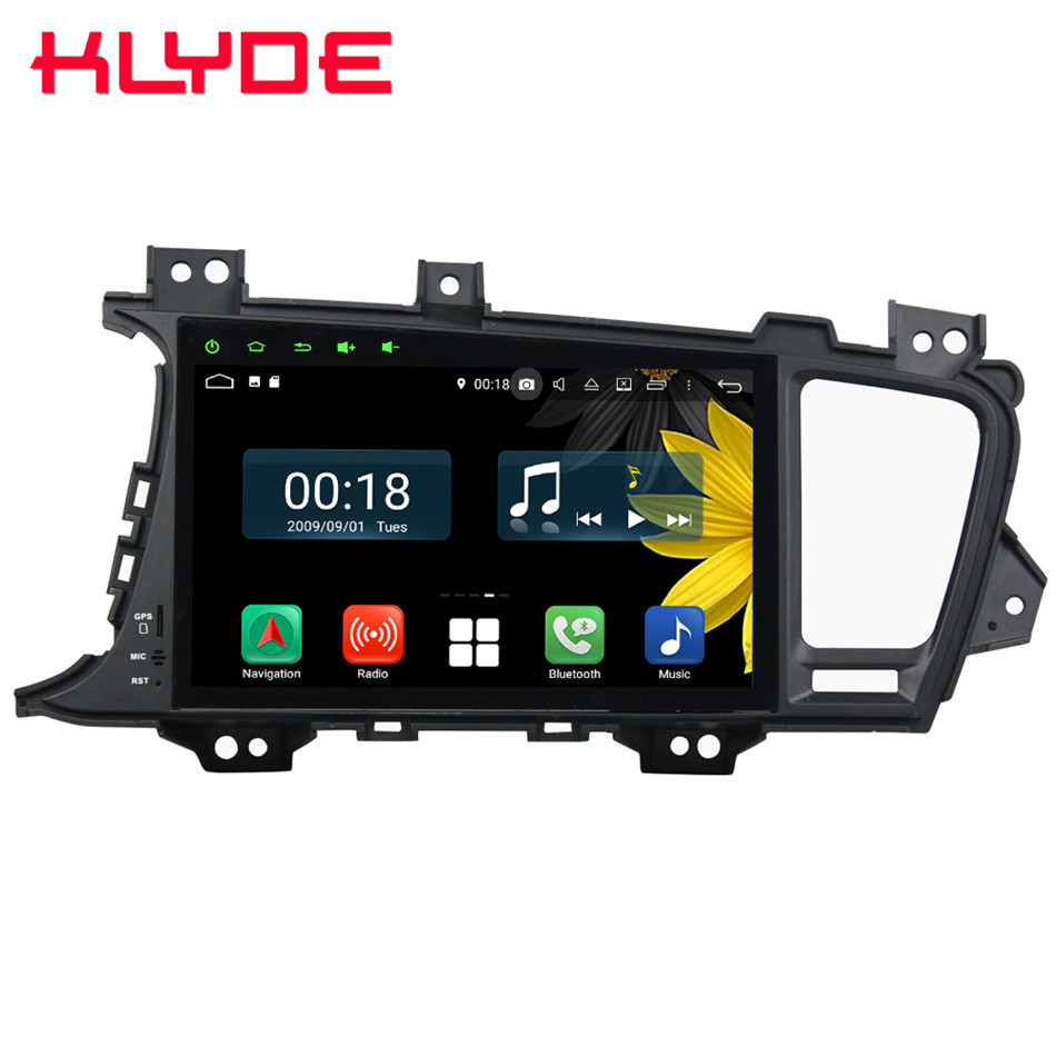 9 IPS Octa Core 4g Wifi del Android 8.1 4 gb di RAM 64 gb ROM BT Car DVD Player radio GPS Glonass Navigazione Per Kia K5 Optima 2011-20139 IPS Octa Core 4g Wifi del Android 8.1 4 gb di RAM 64 gb ROM BT Car DVD Player radio GPS Glonass Navigazione Per Kia K5 Optima 2011-2013