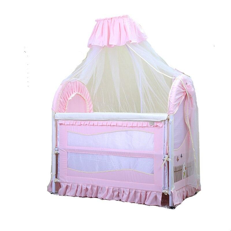 Дитяче ліжко, Дошка ліжка може бути - Дитячі меблі - фото 4
