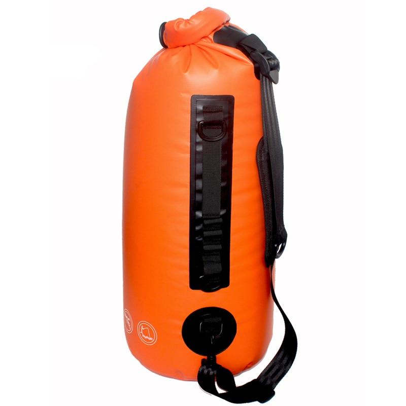 Last Dry Portable 30L