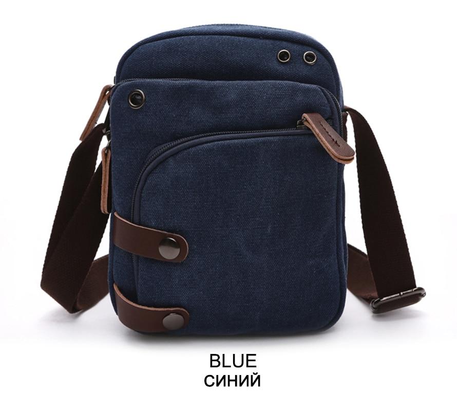 d6671fef168c SNAP TOURS 2019 Flap Canvas Single Shoulder Bag Man Fashion Korean Style  Small Male Crossbody Bags For Men Messenger Bags
