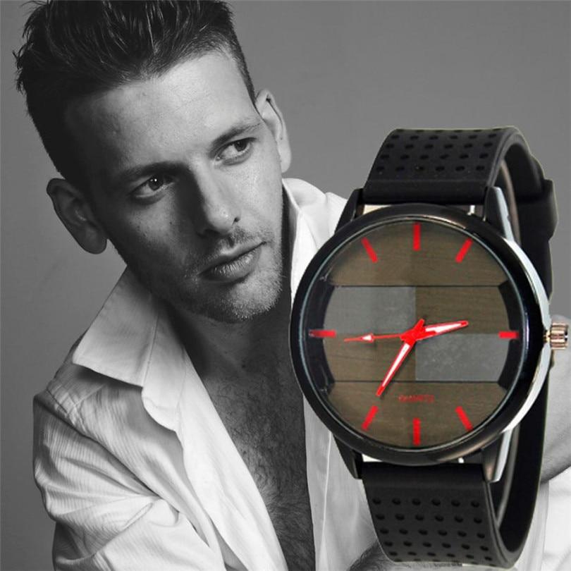 टिकाऊ फैशन लक्जरी relogio masculino - महिलाओं की घड़ियों