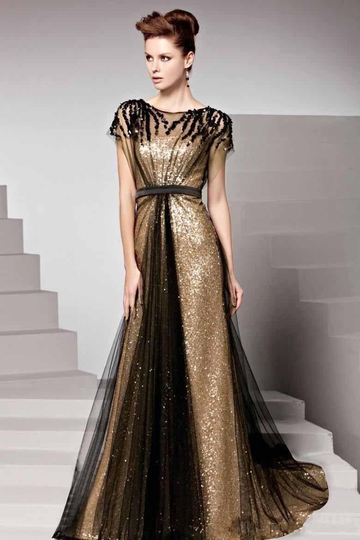 gold sequin short dress page 41 - cheap