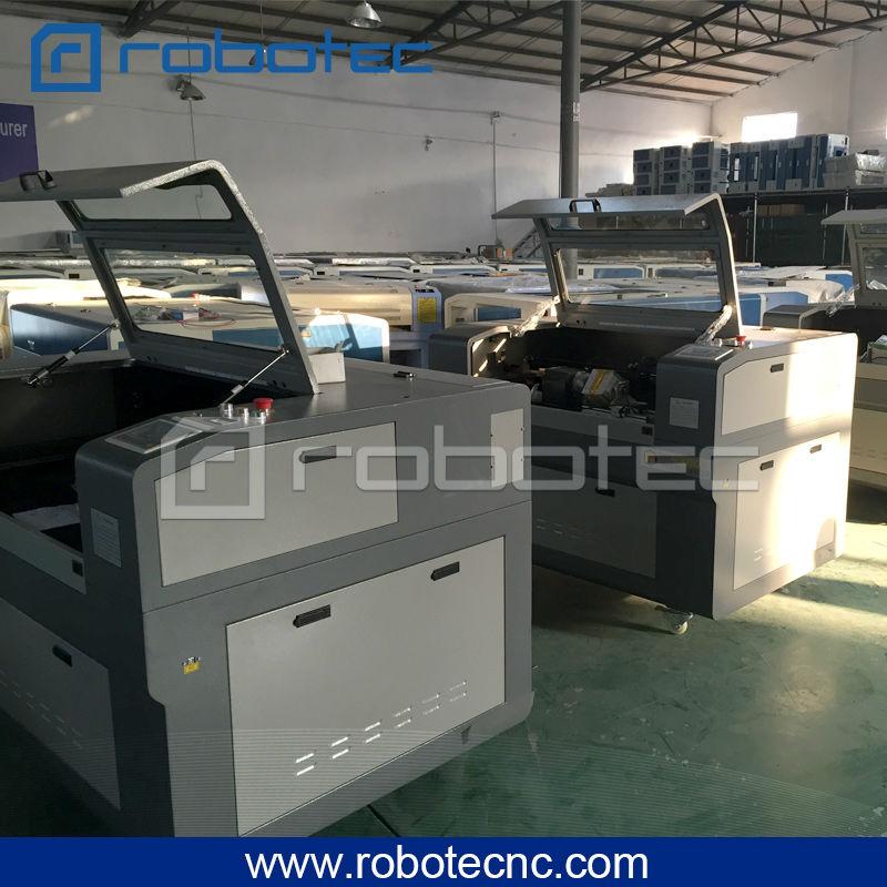 odinis lazerinis graviravimo aparatas ir lazerinis aparatas 9060 su - Medienos apdirbimo įranga - Nuotrauka 5