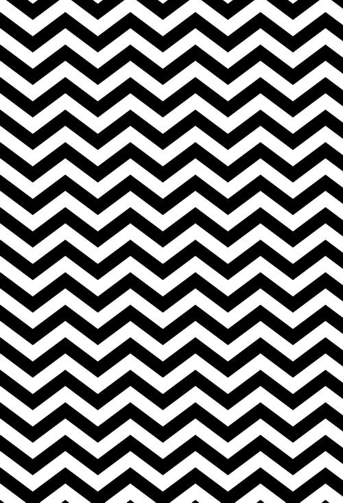 Us 169 Customize Black And White Chevron Vinyl Photography Backdrops Fabric For Photo Studio Portrait Background F 1007 In Background From Consumer
